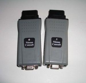 OBD2 Nissan Consult Iii Professional Diagnostic Tool