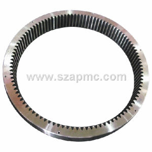 Annulus Gear, High Quality Gear Ring