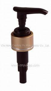 Plastic Lotion Pump, Sprayer Pump pictures & photos