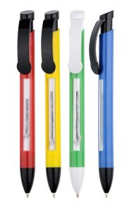 New Windows Pen, Advertisement Ballpoint Pen (HQ-5103)