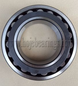 China Bearings Suppliers Sparkle Cylindrical Spherical Roller Bearing 21311 pictures & photos