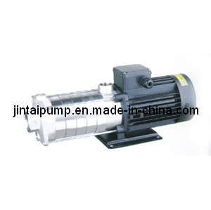 Horizontal Multistage Pump (CHLF8/CHLT8) pictures & photos
