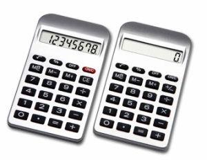 Calculator (6481)