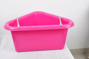 45l Horse Water Bucket
