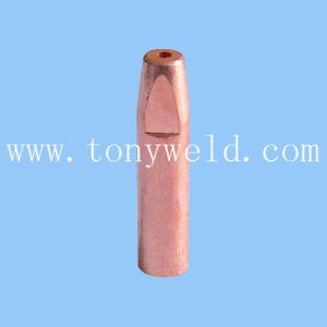 Bernard Tip 4281, Welding Consumables, Welding Equipments, Welding Parts