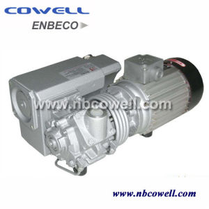 Small Hydraulic Water Vacuum Pump pictures & photos