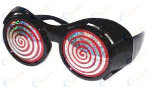 Novelty / Party Sunglasses (02358)