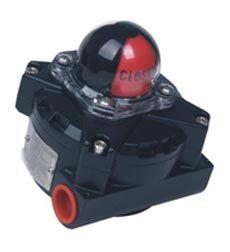 KST Limit Switch Box (APL-410)