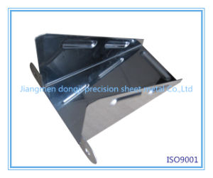 Factory Supplier OEM Metal Stamping pictures & photos