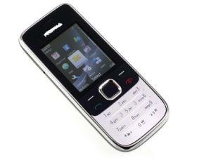Hotcheap Original Classic GSM Bluetoothmp3 Unlocked Phone Nokie2730 Classic pictures & photos