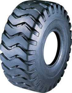 High Quality Manufacturer of OTR Tyre (29.5-25 L3/E3) pictures & photos