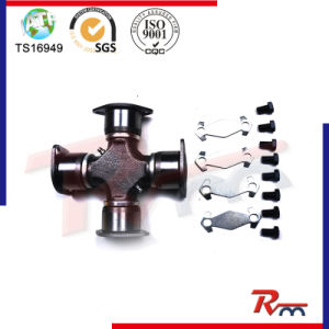 280X Universal Joint for Truck and Trailer pictures & photos