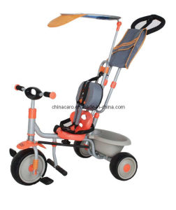 Baby Tricycle (CA-BW239) pictures & photos