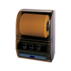 Automatic Paper Roll Dispenser (PD02)