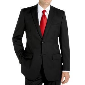 Latest Design of Men Suit--Business Suit, Formal Suit