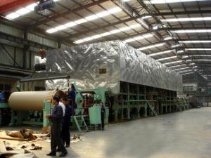 1092mm Kraft Paper Equipment pictures & photos
