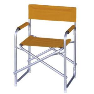 Director Chair (SF511)