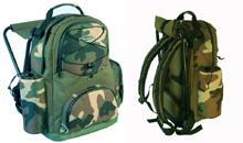 Fishing Bag (AQ7067)