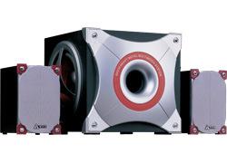 Speaker (G8310)
