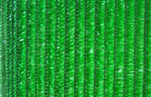 Gardening net(MT03006)