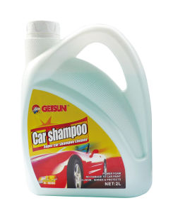 Getsun G-9051 Car Shampoo