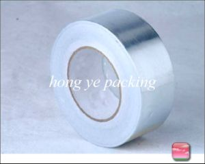 Aluminium Foil Tape (HY049)