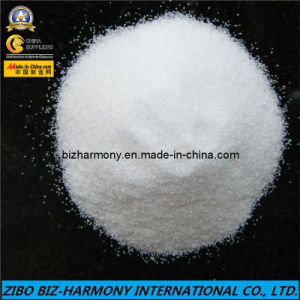 White Fused Alumina for Bonded Abrasive pictures & photos