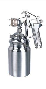 Spray Gun (4001)