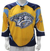 Cheap Ice Hockey Jerseys/Ice Hockey Shirt/Sublimation Ice Hockey Jersey pictures & photos