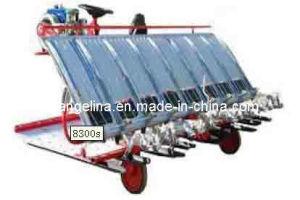 Rode Rice Planter