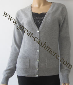 Cashmere Sweater (GRT-C-3002)