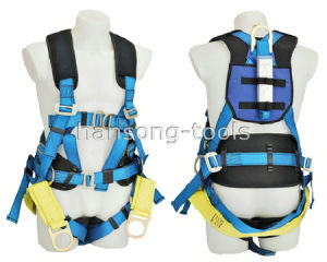 Safety Harness (SD-127) pictures & photos