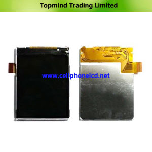 Mobile Phone LCD Screen for Motorola Motokey Mini Ex108