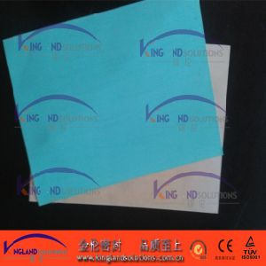 (KLWNY200) Compressed Non-Asbestos Jointing Sheet pictures & photos