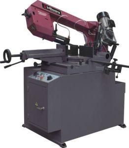 Rotating Band Sawing Machine (S-200R)