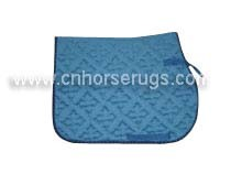 Saddle Pad pictures & photos