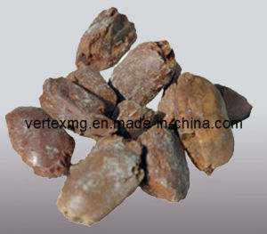 Sintered MGO-Cr Clinker/High Chrome Clinker