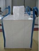 FIBC Bag with Size 90X90X120cm pictures & photos