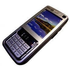 Cellphone Stun Gun with Strong Light (K95) pictures & photos