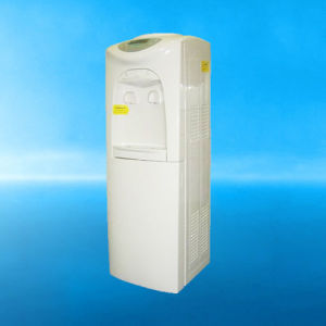 Water Dispenser with 20L Refrigerator (20L-BN6) pictures & photos
