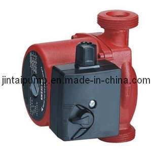Circulation Pump (JCR40-6G) pictures & photos