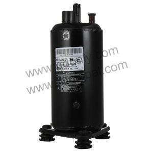 R410A 220-240V 50Hz 12000BTU LG AC Rotary Compressor pictures & photos