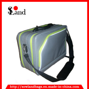 Portable Shoulder First Aid Bag pictures & photos