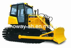 Sinoway Swamp Bulldozer (SWD100S) pictures & photos