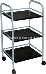 Steel Home Furniture/Storage Rack/Metal Racks pictures & photos
