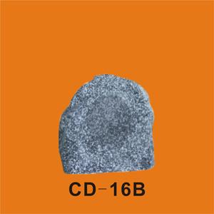 Speaker CD-16B pictures & photos