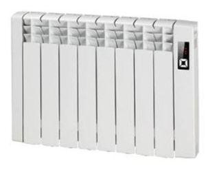 Aluminum Heater (AL-L2 Series)