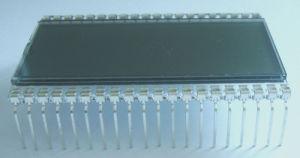 Custom LCD (YD-140117C-VA)