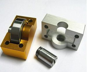 Lost Wax Casting/CNC Machinery Parts /OEM Parts