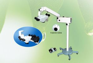 Orthopedics Hand Surgery Plastic Surgery Series of Surgical Microscope